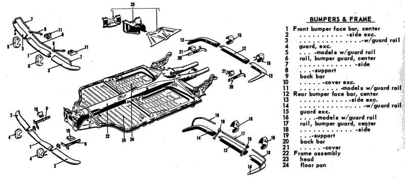 Wiring Schematics Porsche 1966 911 together with Porsche 911 Engine Parts together with Air Cooled Vw Coil Diagram also Oldart015 together with Wiring Diagram Moreover Porsche 912 Engine 911. on 1966 porsche 912 wiring diagram