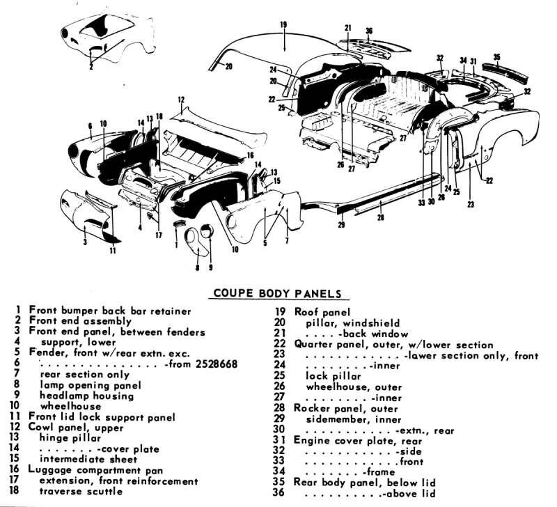 vw new beetle convertible parts diagram  diagram  auto