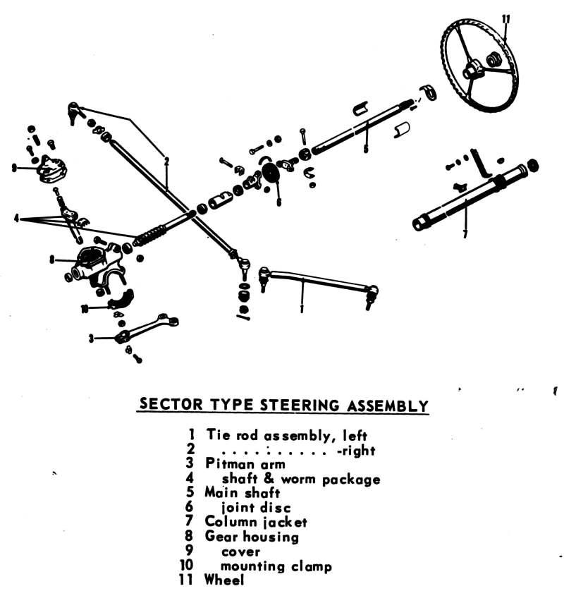 vw irs suspension diagram